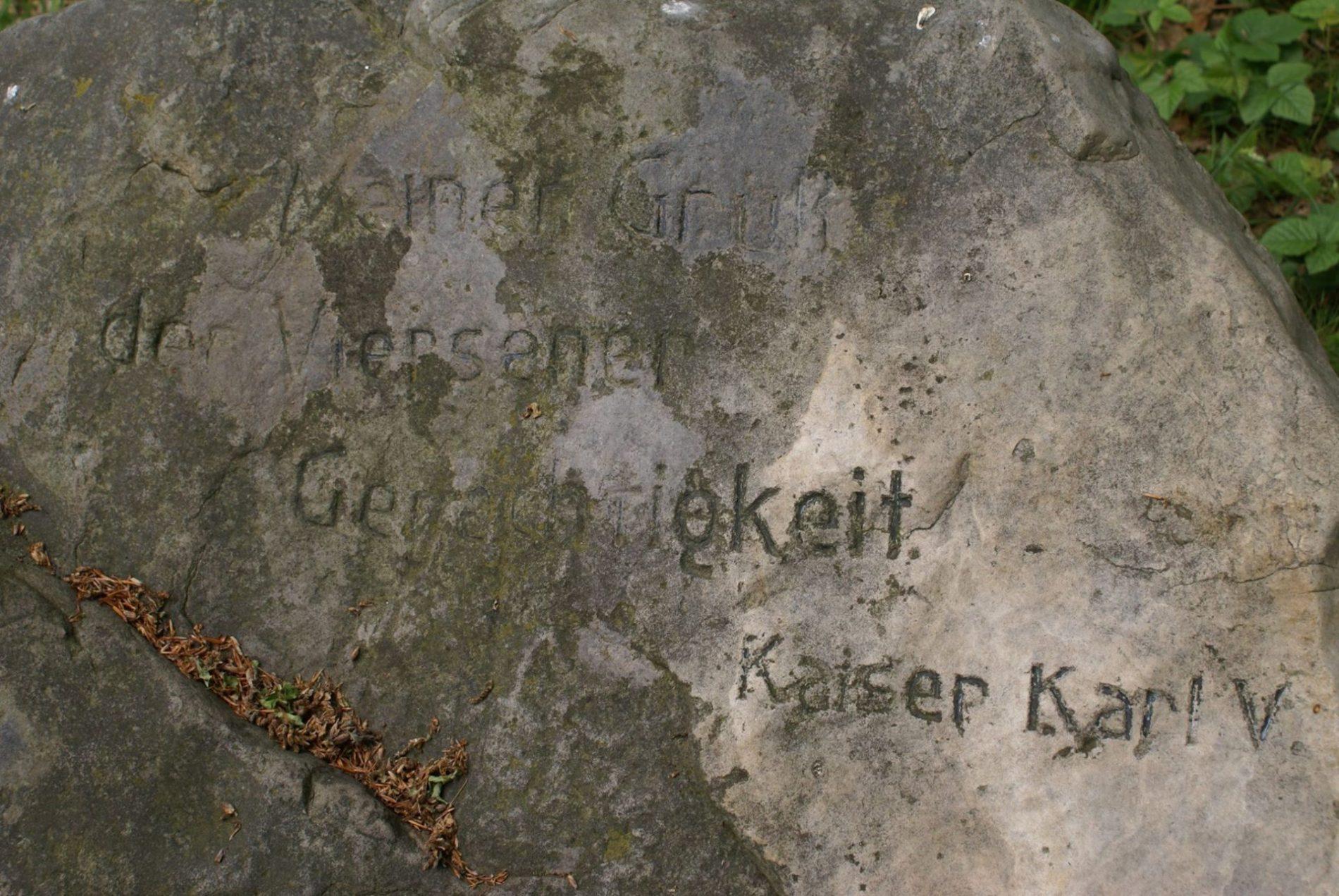 Galgenberg Viersen