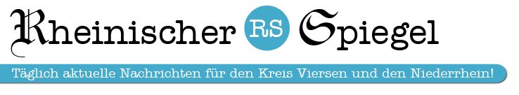 Rheinischer Spiegel